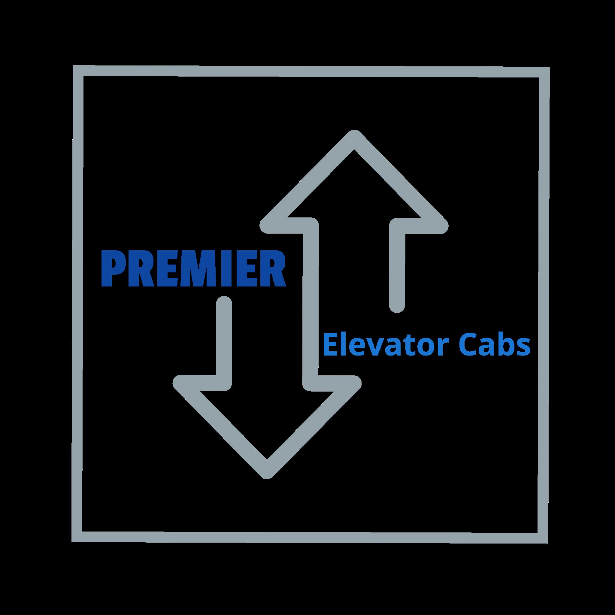 Premier Elevator Cabs